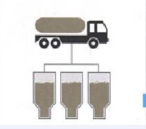 Manufacturing Process (1)