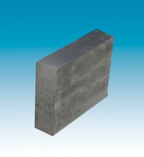 graphite product