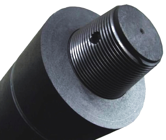 UHP Graphite Electrode